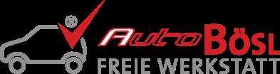 Logo von Auto Bösl e.K.